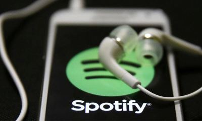 smt Spotify capa - Black Friday: Spotify dá desconto de 96% em sua assinatura Premium