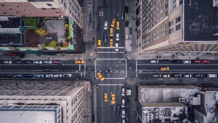 smt cabify p0 720x405 - Com tarifação por distância, Cabify começa a funcionar em São Paulo