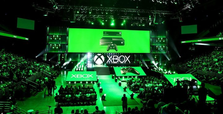 smt e32016 p1 720x370 - Microsoft deixa vazar detalhes do novo Xbox One Slim