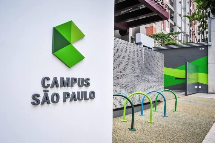 smt-Google-Campus-Fachada-01