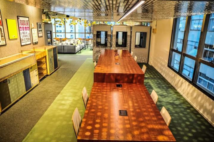 smt-Google-Campus-Área-de-Trabalho-5-andar