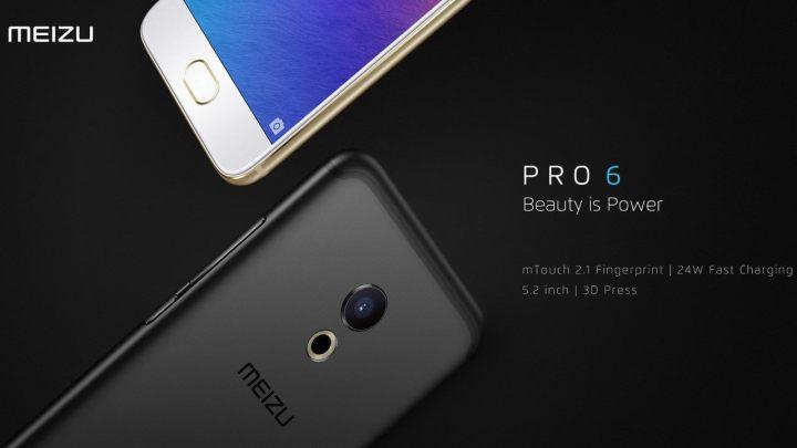 smt-Meizu-PRO6-P3