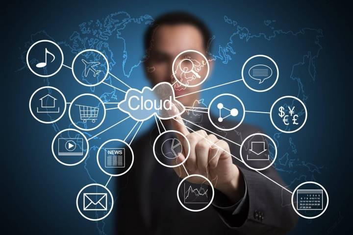 smt vivo p2 720x480 - Indicado para micro e pequenas empresas, Vivo Cloud Server One é lançado no Brasil