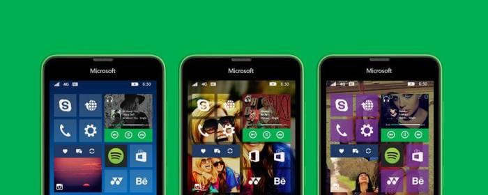 windows 10 concept 2 smartphone 720x288 - 5 apps e jogos para o seu smartphone com Windows 10