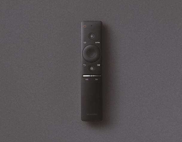 13709957 10205254372238912 4884188186977393660 n 720x561 - Samsung anuncia nova linha SUHD TV, mas controle remoto rouba a cena