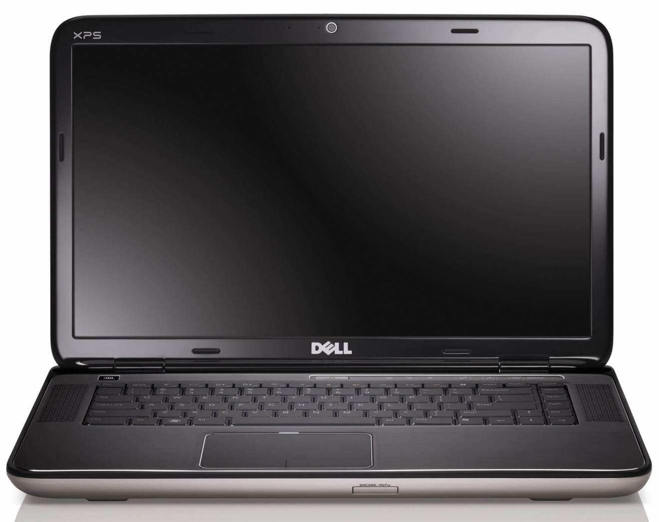 Dell XPS 17 L701x Aluminum - Review: ultrabook Dell XPS 13 - Quando o upgrade vale a pena