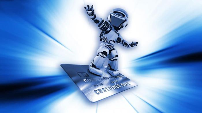 Fintech Crescendo 720x405 - Fintechs: Saiba mais sobre esse novo fenômeno da economia global