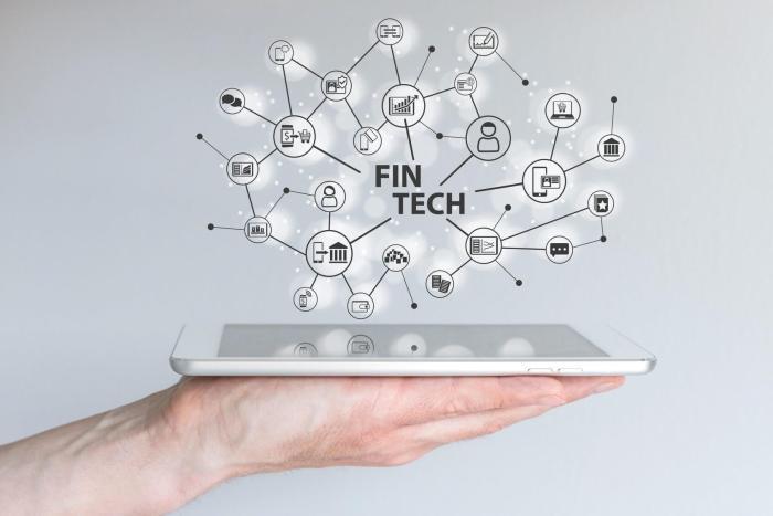Fintech O que e 720x480 - Fintechs: Saiba mais sobre esse novo fenômeno da economia global