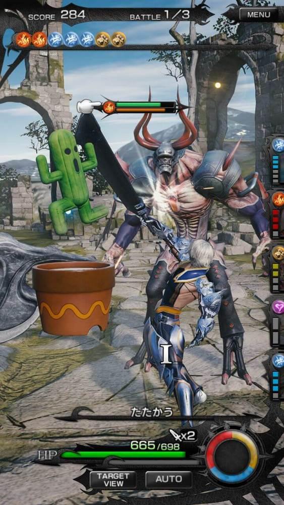 Mobius Final Fantasy 3.0 563x1000 - Veja datas de lançamento de 7 games confirmados para agosto