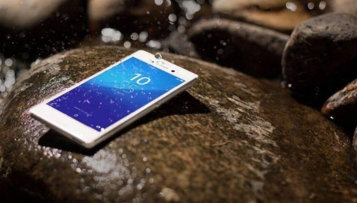 Smartphones Xperia M4 Aqua 720x409 - Os melhores smartphones do mercado brasileiro até R$ 1.500