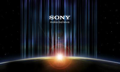 Sony Linha 2016 2 - Sony apresenta sua linha de produtos para 2016