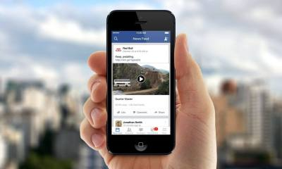 Videos Offline Facebook Capa 2