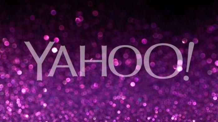 Yahoo, comprada pela Verizon por U$4,2 bilhões