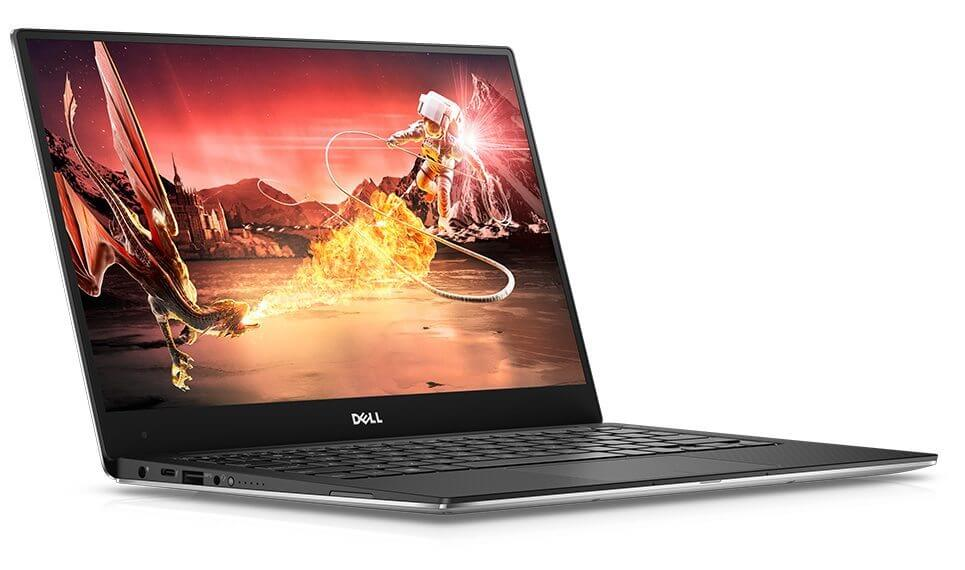 dell xps13 front - Review: ultrabook Dell XPS 13 - Quando o upgrade vale a pena