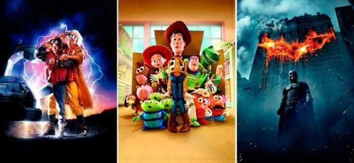 posteres de filmes site blu ray 1 720x332 - Site reúne milhares de pôsteres de filmes em alta resolução e sem texto!