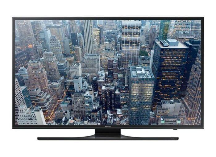 smart tv tv led 48 samsung serie 6 4k un48ju6500 4 hdmi photo42042624 12 24 2e 720x524 - As 10 Smart TVs mais buscadas pelos brasileiros em julho