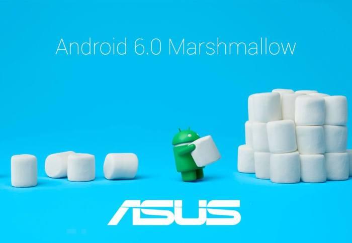 smt AndroidMarshmallow ASUS 720x498 - Atualização para Android Marshmallow: Confira os aparelhos contemplados