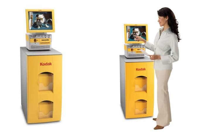 smt KODAK MOMENTS Kiosk 720x480 - KODAK MOMENTS traz de volta a nostalgia das fotos reveladas