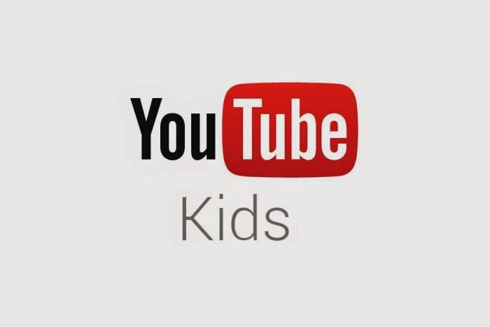 Faça o download do aplicativo YouTube Kids para iOS ou Android