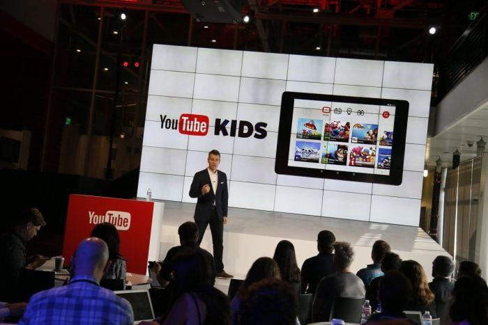 smt YouTubeKids P1 720x480 - YouTube Kids finalmente chega ao Brasil. Conheça alguns de seus recursos!