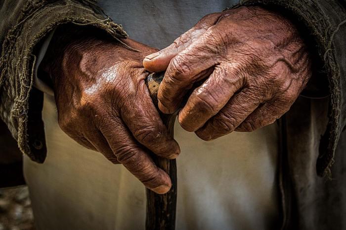 smt nicotinamida HandseBengs 720x480 - NMN: Droga anti-envelhecimento começará a ser testada em seres humanos ainda neste mês