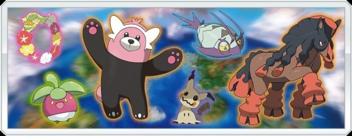 unnamed file 720x279 - Descubra novos Pokémon em Sun & Moon