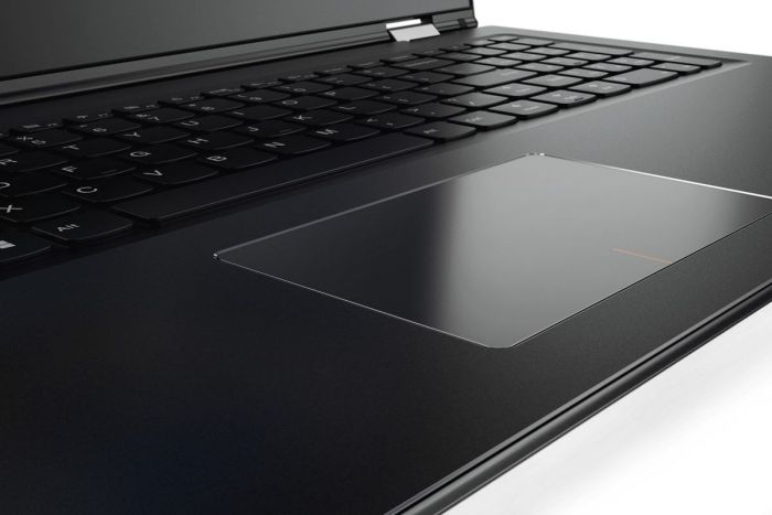 Linha de notebooks da Lenovo Capa 720x480 - Nova linha de notebooks da Lenovo amplia opções da marca no mercado nacional