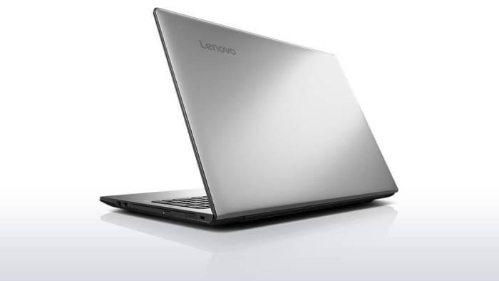 Linha de notebooks da Lenovo Ideapad 310 de 15 polegadas 01 720x405 - Mercado de PCs volta a crescer no Brasil após um ano e meio de queda