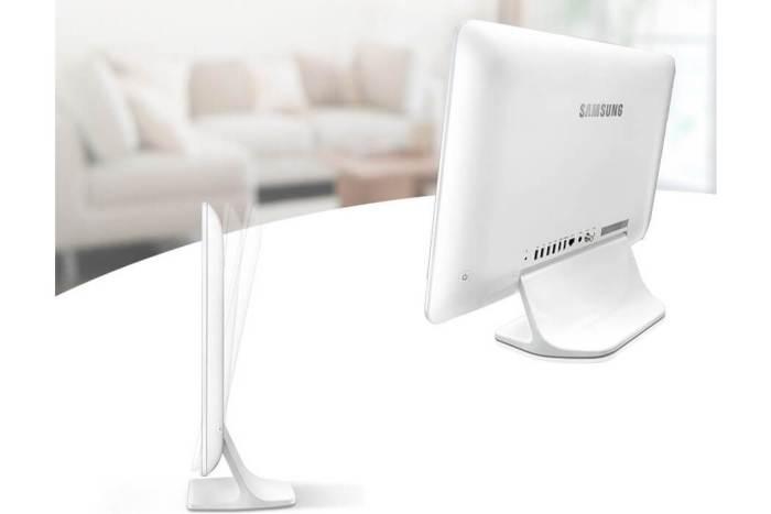 Samsung All in One E1 e E2 Caput 720x480 - Linha Essentials All in One da Samsung ganha dois novos modelos
