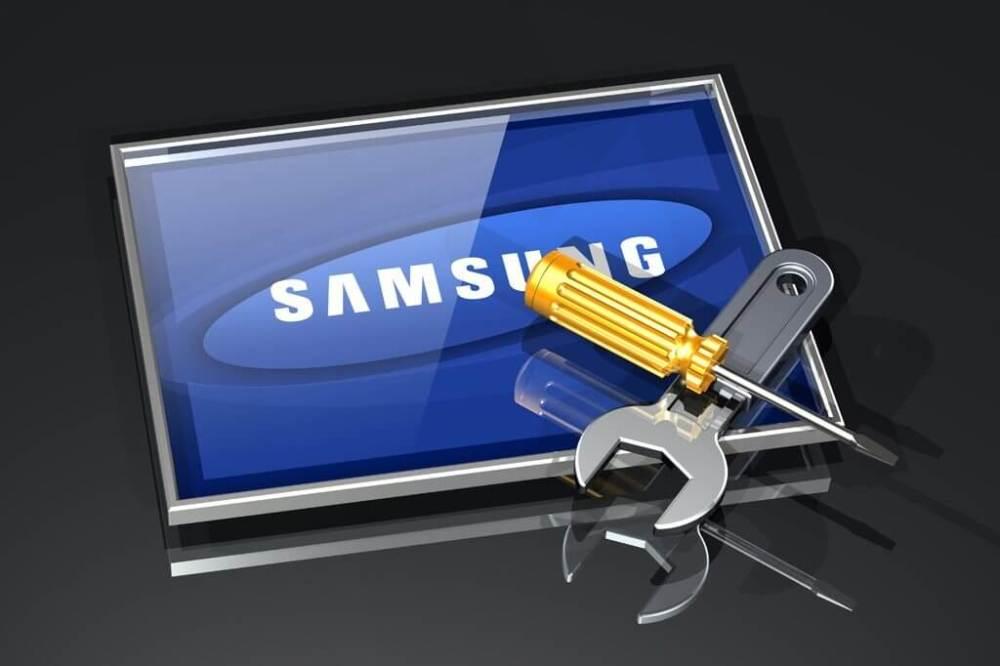 Samsung Care Campanha Digital - Samsung Care chega ao Brasil trazendo comodidades para proprietários de TVs da marca