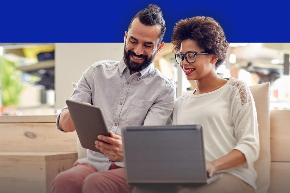 Samsung Care Destaque - Samsung Care chega ao Brasil trazendo comodidades para proprietários de TVs da marca