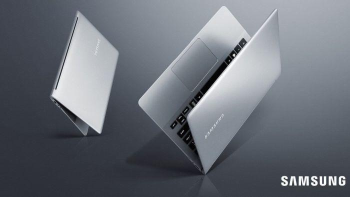 Samsung Style S50 Caput 1 720x405 - Samsung amplia portfólio de notebooks no Brasil com lançamento do Style S50