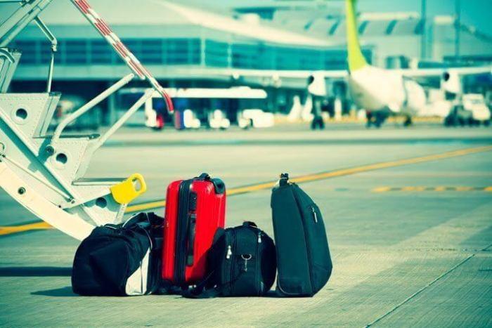 dicas de segurança 720x480 - Turista Tech: apps, números e informações essenciais para quem está chegando ao Brasil