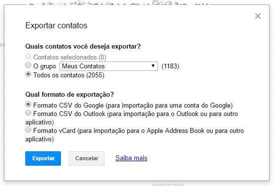 exportar-google-smt-julian