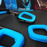 galeria G430 1 - Review: Headset Logitech G430 com som Surround 7.1