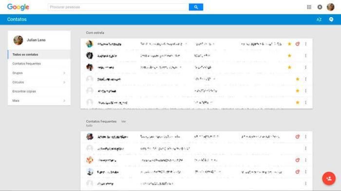 google-contatos-preview-smt-julian