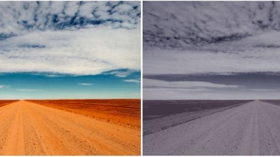 instagram and depression - Novo algoritmo consegue identificar pessoas deprimidas por suas fotos no Instagram