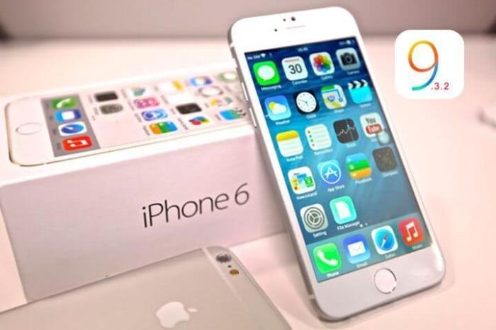ios 9 3 2 iphone 720x480 - Como instalar e utilizar remotamente o XNSPY, app espião para iPhone