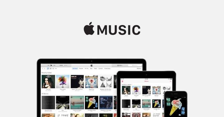 og image 720x378 - Aplicativos indispensáveis para novos usuários do iPhone