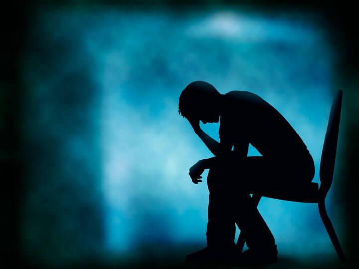 Novo algoritmo identifica pessoas com depressão no Instagram