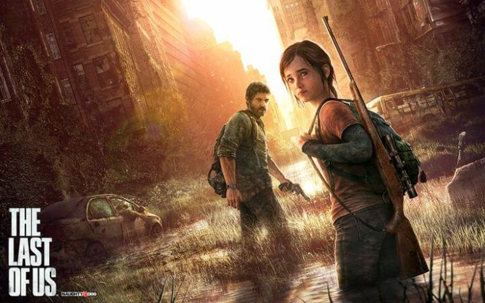 the last of us agora no playstation now 720x450 - PlayStation Now chega ao PC com jogos clássicos do PS3