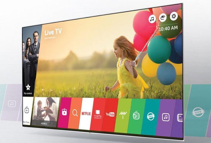 11 SuperUHD Feature webOS sup0101 720x486 - Review: LG SUPER UHD TV 4K (55UH7700) com Pontos Quânticos e som Harman/Kardon