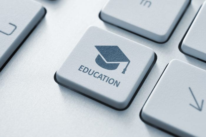Fundação Telefônica Vivo - Educação