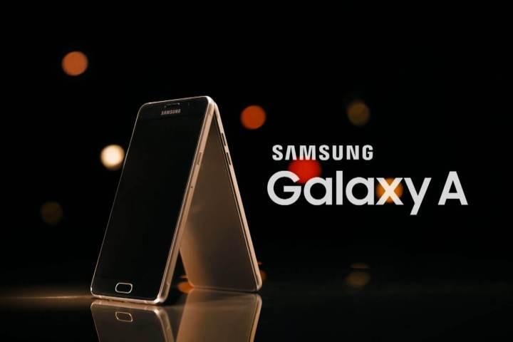 Galaxy A5 e A7 P1 720x480 - Os melhores smartphones do Natal até R$1.500