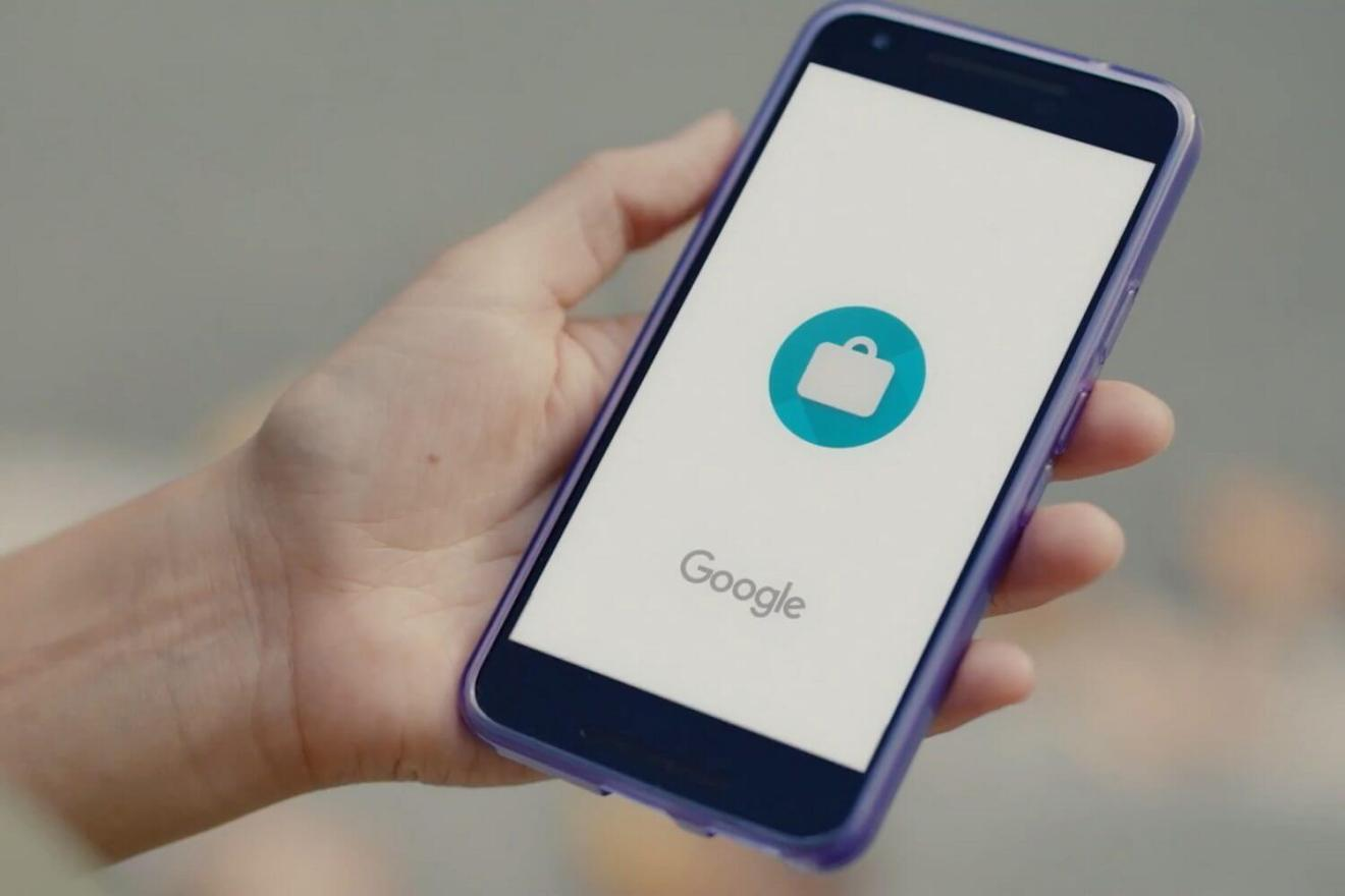 Substitua o WorldMate pelo Google Trips