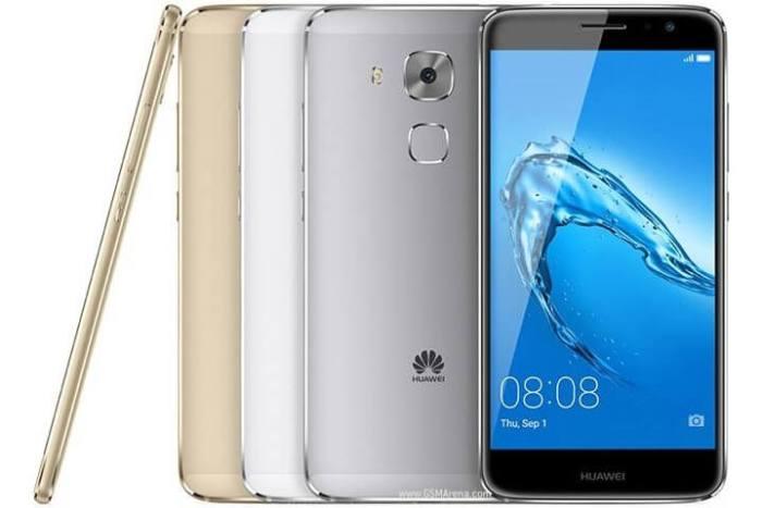 Huawei Nova - Nova Plus (01)