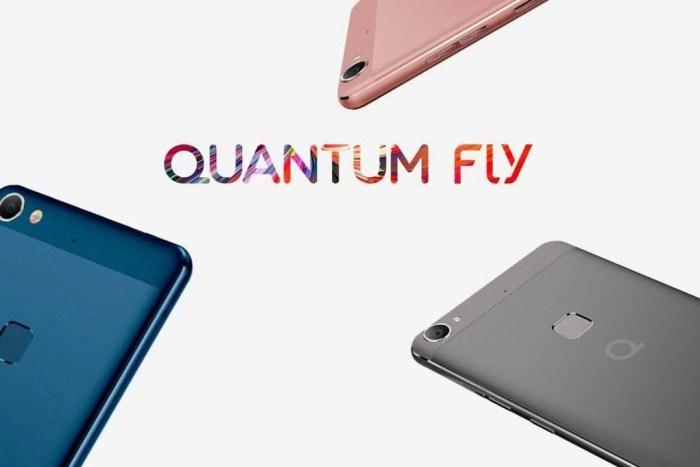 quantum-fly-caput
