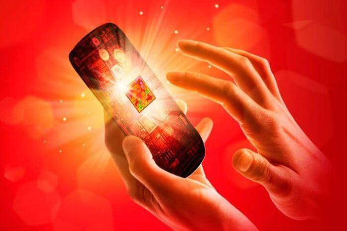 Snapdragon 821 720x480 - Conheça o Snapdragon 821, novo processador top de linha da Qualcomm