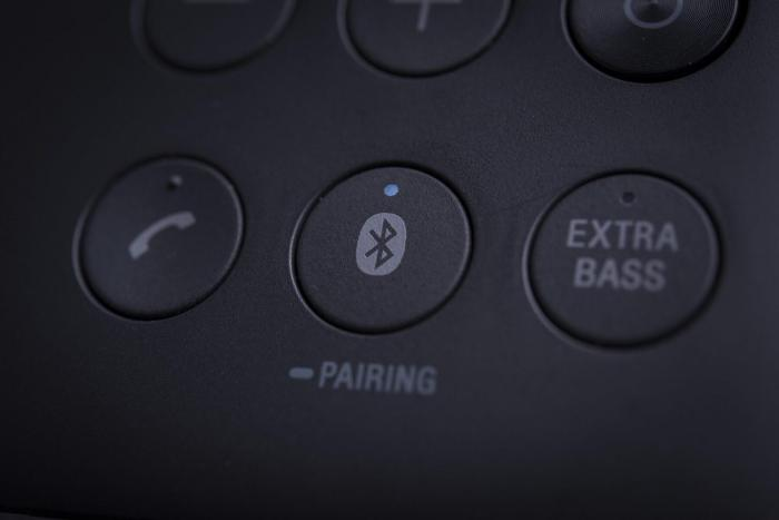 Sony amplia linha de caixas de som portátil com dois novos lançamentos 9