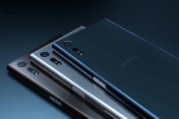 Xperia XZ Capa 720x480 - Sony inicia pré-vendas do Xperia XZ e X Compact nos EUA. Brasil será o próximo.
